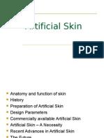 8550048-Artificial-Skin