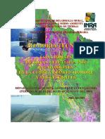 Ministerio de Desarrollo Rural Agropecuario y Medio Ambiente Viceministerio de Tierras Instituto Nacional de Reforma Agraria PROYECTO