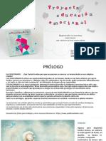 Emocionario..pdf · versión 1