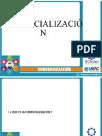 COMERCIALIZACION (1).pptx
