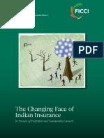BCG Changing-Face-Indian-Insurance-Jan-2016-India_tcm21-28733.pdf