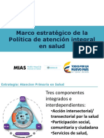 03-marco-estrategico-1.pdf