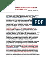 RAZON SOCIAL CONSTRUYENDO MI EMPRESA.docx