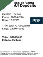 526172720022104.pdf