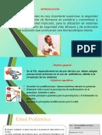 dosificacion.pptx