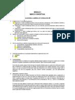 TALLER MARCO CONCEPTUAL DESARROLLADO.pdf