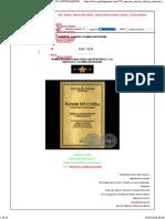 Portal Guaraní - ÑANDE ĬPĬ CUÉRA (NUESTROS ANTEPASADOS) - Por NARCISO R. COLMÁN (ROSICRAN)