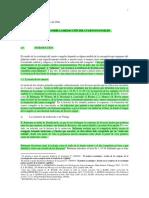 Lectura 2. complementaria. Nuevo. Teorias de la redación.pdf