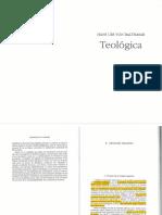 01+Balthasar+Teología+Negativa.pdf