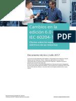 WP_Nueva Version-IEC-60204-1-ES-63FC