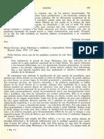 Pedro_Salinas_Jorge_Manrique_o_tradicion_y_origina.pdf