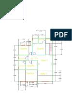 Itamaracá1-arquitetonico-Modelo