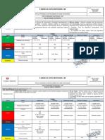 Planilhas PCMSO part 2