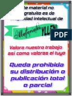 YLEN 3° SEPTIEMBRE.pdf
