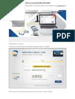 Decouvrir_Adhesion .pdf