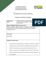 REPORTE DE LECTURA  terminado. 3 (1)