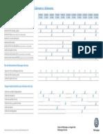 VW_Plan_Mantenimiento_V2.pdf