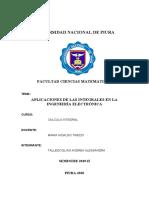 AÑO DEL DIALOGO Y LA RECONCILIANCION NACIONAL.docx
