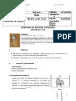 Copia de 6 DENSIDAD SIMULADORES PETH