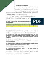 MODELO DE CONTRATO BELKCAM.docx