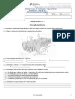 6. Ficha de trabalho nº 3_obtenção de matéria_Biologia 10º TAS