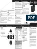 Ip200 Manual Fren Can