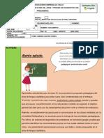 CLASE #1_III FINAL_SAB_22_AGOS_2020_Formato de Guía de Clase 2020_B