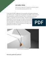 Usefashion (3).pdf