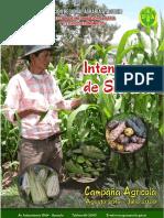 intenciones2019-2020.pdf