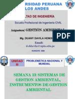 SEMANA 13 SNGA- IGAS segundo parcial 10.pdf