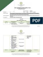 FLIP_Specialized_Business Finance