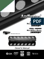 Audiopipe APCL.pdf