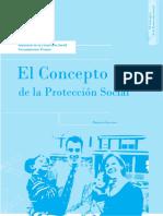 Protección social.pdf