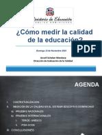cómo-medir-la-calidad-de-la-educación
