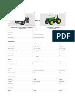 mahindra-arjun-novo-605-di-i-vs-john-deere-5055e