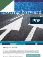Progress Report Brochure 2005