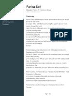 Parisa Seif Profile (2).pdf