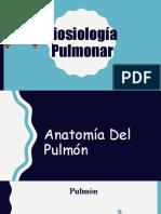 Fiosiología Pulmonar (1).pptx