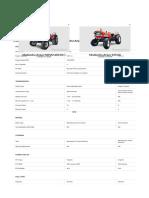 mahindra-arjun-novo-605-di-i-vs-mahindra-arjun-555-di.pdf