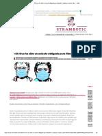 «El virus ha sido un acicate obligado para filosofar y repensar nuestra vida» – Sofía.pdf