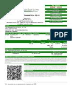 C4927F81-C032-4ED4-9566-02FE682F4359