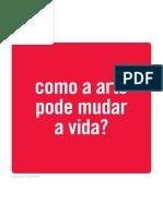 Fichas sobre os terreiros.pdf