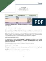 Guía léxico contextual.pdf