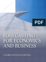 Forecasting_for_Economics_and_Business_1.pdf