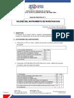 GUIA DE PRACTICA 1. VALIDEZ DEL INSTRUMENTO.pdf