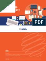 cms_files_1872_1455795675Guia+DDS+de+Planejamento+Estratégico+de+TI+v2.pdf