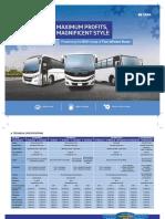 MCV Range leaflet BSVI 12March20