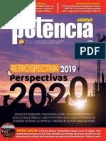 Revista-Potência-Ed.-168-WEB