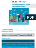 Estudio y Guía metodológica sobre Ciudades Inteligentes (1).pdf