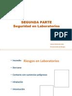 3-Seguridad-en-Laboratorios-Capacitación-MATPEL-2016.docx